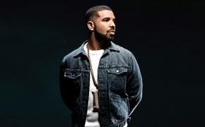 """Drake divulga trechos de faixas inéditas do seu novo projeto """"More Life"""""""