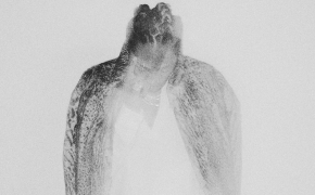 "Ouça o ""HNDRXX"", novo álbum do Future"