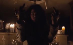 """Assista ao clipe de """"Evil Genius"""", single do Ab-Soul com Teedra Moses e JaVonté"""