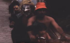 """Trilha Sonora do Gueto divulga inédita """"Kuantos Banko?"""" com clipe; confira"""