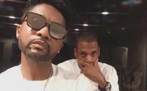 Zaytoven confirma produção no novo álbum do Jay Z!