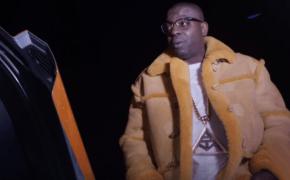 """Uncle Murda divulga clipe de """"2016 Rap"""""""