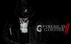"Ouça a ""Famerican Gangster 2"", nova mixtape do Ralo"