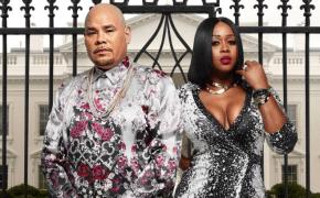 """Ouça o """"Plata O Plomo"""", novo álbum colaborativo do Fat Joe com Remy Ma"""