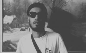 """Febem avisa que vai gravar clipe de faixa do EP """"Elevador"""""""