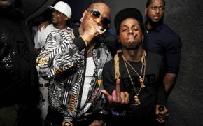 """Birdman assegura que o álbum """"Tha Carter V"""" do Lil Wayne será lançado neste ano!"""