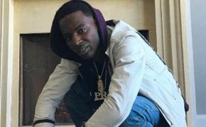 Young Dolph sofre tentativa de homicídio na Carolina do Norte