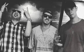 Nog apresenta grande trecho de nova faixa do Costa Gold!
