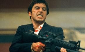 """Remake do clássico """"Scarface"""" ganha data de estreia!"""