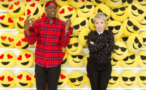 """Lil Yachty, Mike Will Made-It e Carly Rae Jepsen fazem remix do clássico """"It Takes Two"""""""