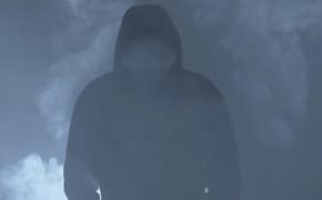 """Caskey divulga inédita """"Generation Y"""" com clipe; confira"""