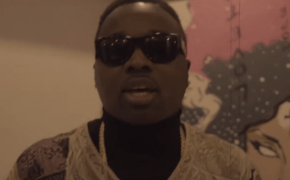 "Assista ao clipe de ""Fake Butt Busta"", novo single do Troy Ave"