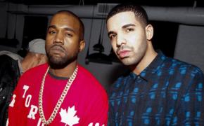 Drake fala sobre ataque que sofreu do Kanye West durante show polêmico
