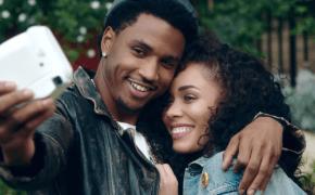 "Assista ao clipe de ""Nobody Else Bout You"", novo single do Trey Songz"