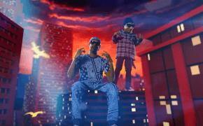 """Assista ao clipe de """"Super Crip"""", single do Snoop Dogg"""