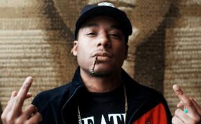 """A$AP Ant divulga 2 novas faixas; ouça """"Diamond Talk"""" e """"High Definition"""""""