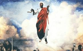"Ouça o ""You Only Live 2wice"", novo EP do Freddie Gibbs"