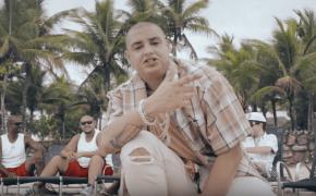 """Assista ao clipe de """"Sexy Lady"""", novo single de Costa Gold"""