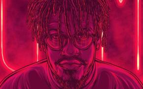 """Ouça o """"UM"""", aguardado novo EP do Luccas Carlos"""