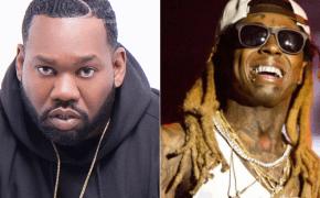 """Raekwon trará colaboração do Lil Wayne em seu novo álbum """"The Wild"""""""