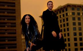 """Assista ao clipe de """"Good Life"""", single do G-Eazy com Kehlani"""