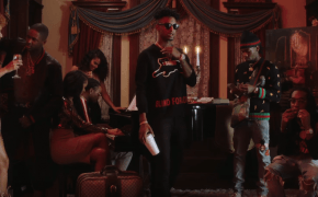 "Assista ao clipe de ""Gucci On My"", single do Mike Will Made-It com 21 Savage, YG e Migos"