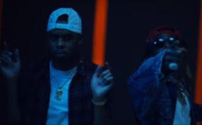 """Assista ao clipe de """"Chico"""", single do Roy Demeo com Lil Wayne"""
