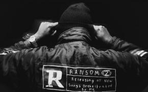 """Com colaborações de peso, Mike Will Made-It divulga tracklist do seu novo álbum """"Ransom 2"""""""