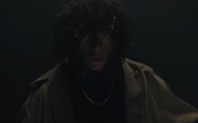 """Assista ao clipe de """"Free"""", single do 6LACK"""