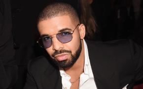 A nova mansão do Drake em Toronto está ficando INSANA