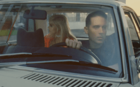 """Assista ao clipe de """"F.F.F"""", single da Bebe Rexha com G-Eazy"""