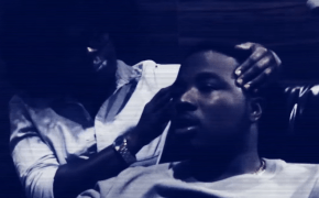 "Assista ao clipe de ""Real Eyes Realize Real Lies"" do Troy Ave"