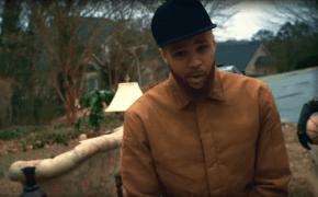 """Jidenna divulga prévia do clipe de """"White Nigga""""; confira"""