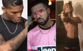 600Breezy adverte XXXTENTACION para parar de mexer com Drake e recebe resposta do rapper