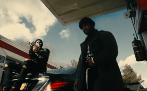 "Dave East divulga o clipe do single ""Paper Chasin"" com A$AP Ferg"