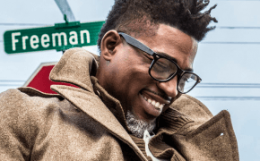 "David Banner divulga novo single ""Who Want It"" com Black Thought e What The Duck"