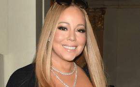Mariah Carey anuncia novo álbum!