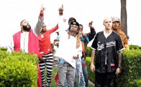 """Assista ao clipe de """"I'm the One"""", novo single do DJ Khaled com Lil Wayne, Quavo, Justin Bieber, e Chance The Rapper"""