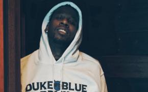 """Lil Duke lança mixtape """"Life In The Hills"""" com colaborações do Young Thug, Wiz Khalifa, e +"""