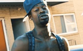 """Assista ao clipe do remix do single """"Trenches Reloaded"""" do Peanut Da Don com T.I."""