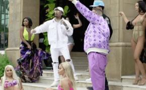 """DJ Khaled divulga teaser do clipe de """"I'm The One"""" com Lil Wayne, Quavo, Justin Bieber e Chance The Rapper"""