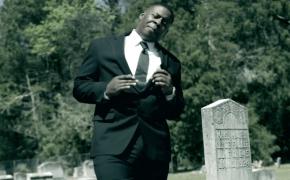 "Assista ao clipe de ""Illuminati Intro"", single do Blac Youngsta"