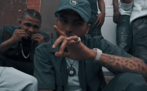 "Assista ao clipe do remix de ""Free Smoke"" do Dave East"