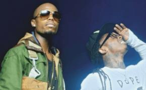 """Ouça """"E.T."""", novo single do B.o.B com Lil Wayne"""