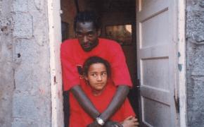 Tamires, filha do Sabotage, faz sua estreia no rap