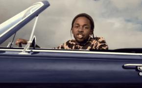 "Assista ao louco clipe de ""Perfect Pint"", single do Mike Will com Kendrick Lamar, Gucci Mane e Rae Sremmurd"