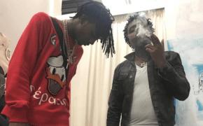 """Gunna lança mixtape """"Drip Season 2"""" com colaborações do Young Thug, Offset, Playboi Carti, e +"""