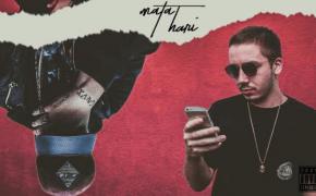 """Ouça o """"MATA HARI"""", novo EP do Macaco Loco"""