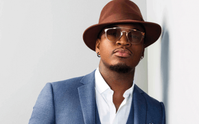 "Ouça ""Another Love"", nova faixa do Ne-Yo"