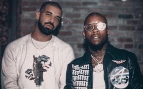 """Versão inédita do Tory Lanez da faixa """"4PM In Calabasas"""" do Drake vaza na web"""